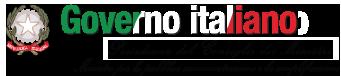 Accedo ai servizi    Sfoglia i servizi online della Pubblica Amministrazione centrale (Ministeri ed Agenzie) e locale (Città metropolitane, ASL, ecc), consultando le informazioni sulle modalità di accesso ed erogazione, scaricando la modulistica, eseguend