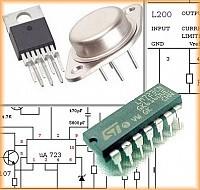 Sito e forum per avere informazioni su elettrotecnica in genere.
