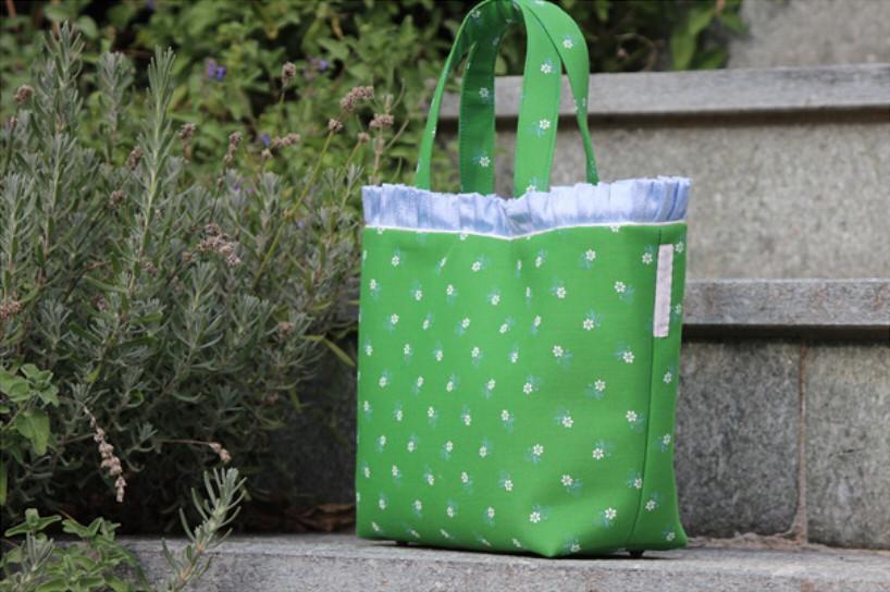 Tasche Friederike