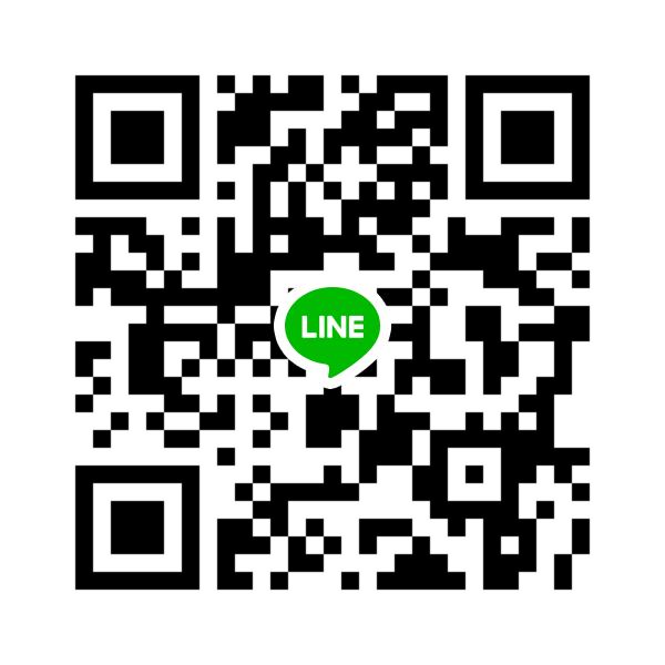 line us ´n` like us ;-).
