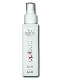 epilsuite prodotti cosmetici specifici per l'epilazione laser diodo depilis