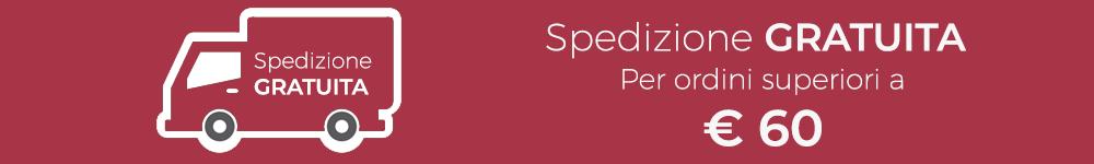 shop on line epilazione laser diodo depilis