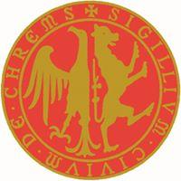 Rotary Club Krems Wachau