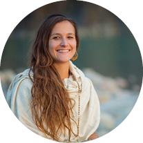 Mela Mariposa, Gastdozentin bei Hatha Yoga Wettingen