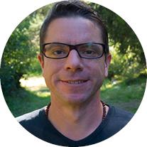 Mark Oliver Bank, Gastdozent bei Hatha Yoga Wettingen