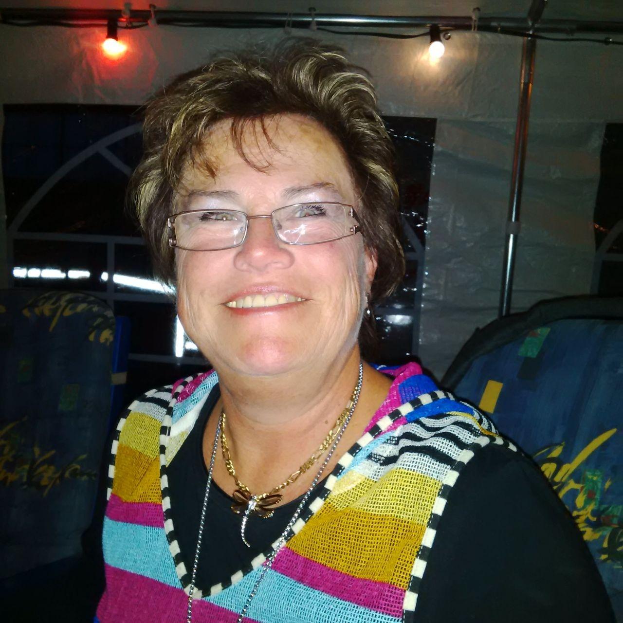 Lore wird 60!