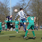 Weitere Bilder bei Klick auf Sportbilder-Karlsruhe