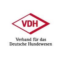 Bildergebnis für vdh logo download