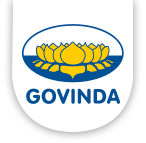 Govinda Logo