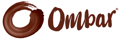Ombar Logo