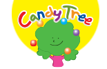 Candy Tree Logo
