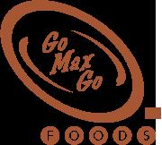 Go-Max-Go Logo