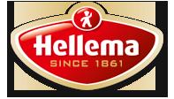 Hellma Logo