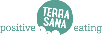 Terrasana Logo