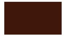 Ichoc Logo