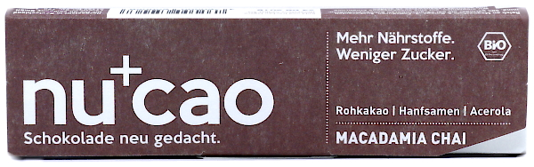 Macadamia Chai (nu+cao)
