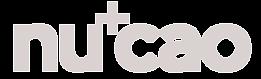 nucao Logo
