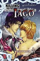 Killing Iago 2