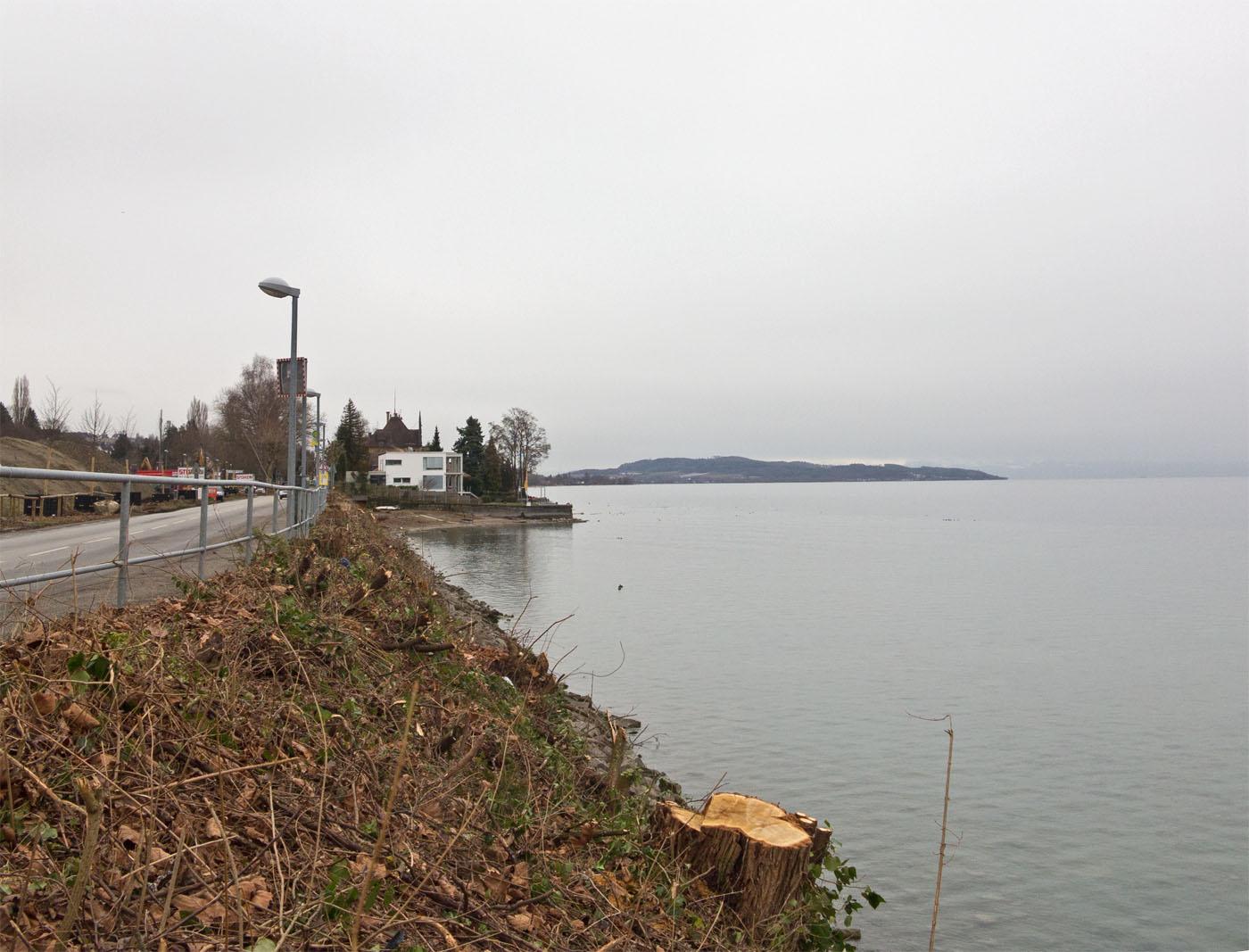 März 2017