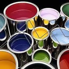 pintor en palencia