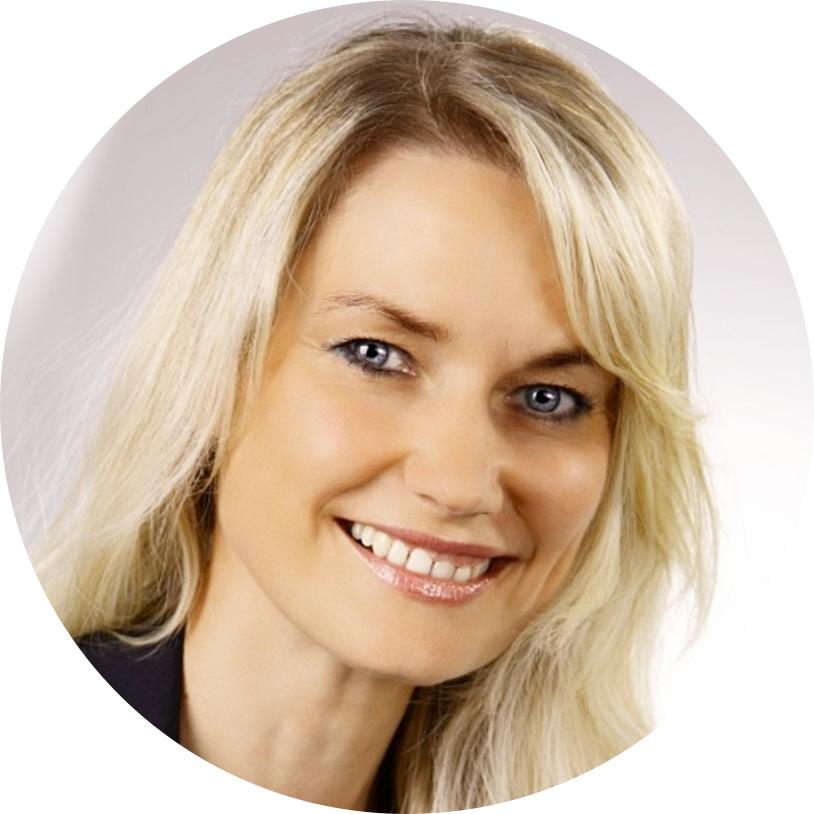 Fachanwältin für Medizinrecht Dr. Antje Reinhardt-Gilmour