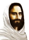 Jesus Christus Erwachen