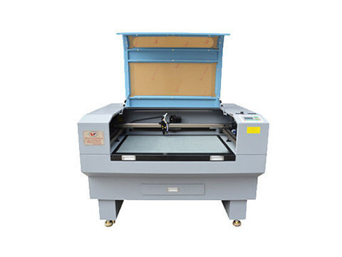 laser cutting machine customization