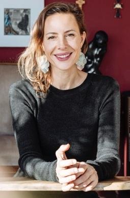 Mélanie Chappuis