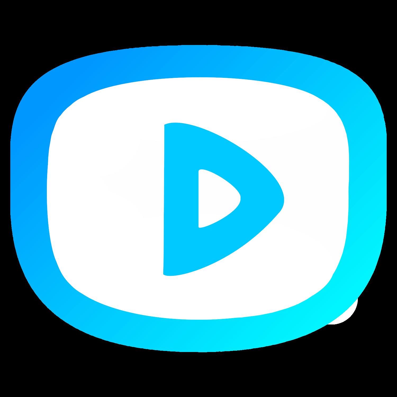 Twitch Partnerschaft Deutschland