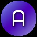 twitch logo kaufen