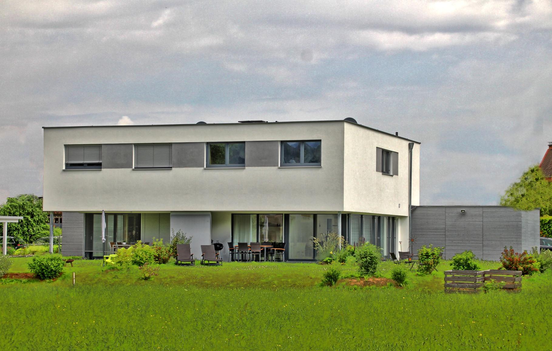 DH Altenstadt