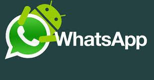 Las llamadas para Whatsapp Android ya son una realidad