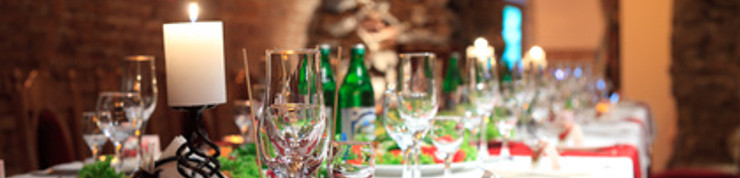 Restaurantcoaching