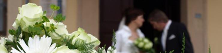 Hochzeitscoaching