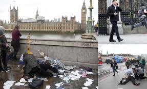 (Attentat in London 2017)