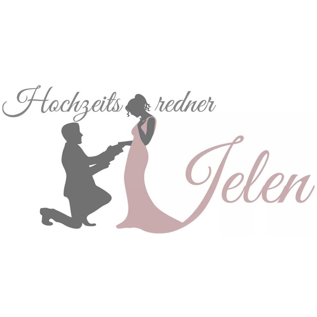 hochzeitsredner_jelen_lübeck_heiraten