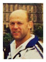 Ludwig Schneider