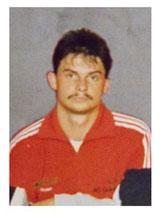 Uwe Krause