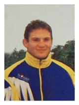 Sven Thiele