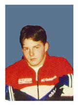 Steffen Weber