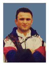 Harun Yildiz