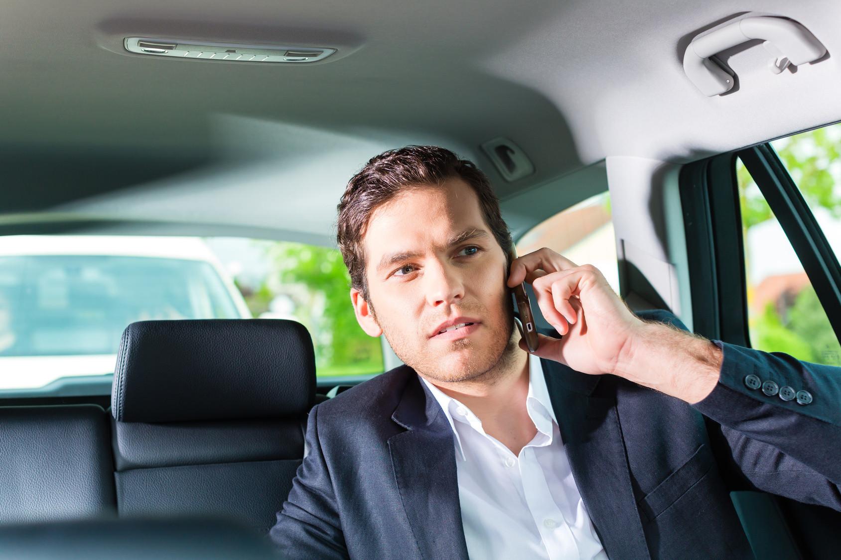 taxi avec forfaits tout compris taxi et grille de tarifs en 2 clics. Black Bedroom Furniture Sets. Home Design Ideas