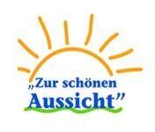 Gasthaus Brandl