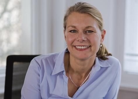 Claudia Walser