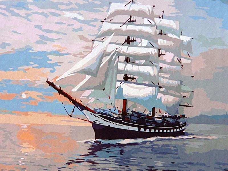 Смотреть фильмы онлайн / Про пиратов / море / корабли