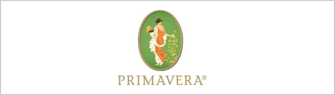 プリマヴェーラ