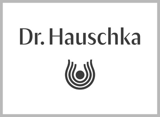Dr.Hauschka ドクターハウシュカ 総合