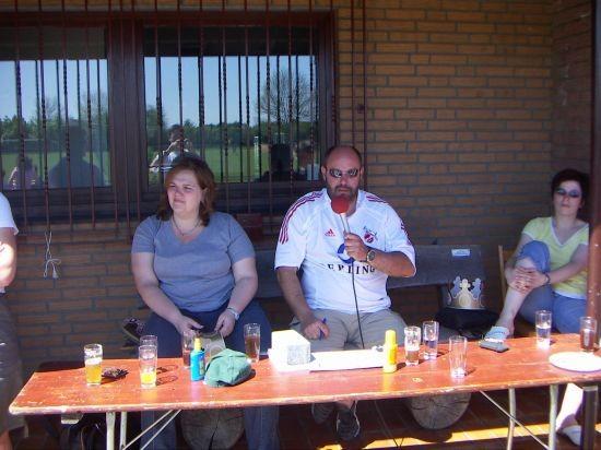 Sportfest '08