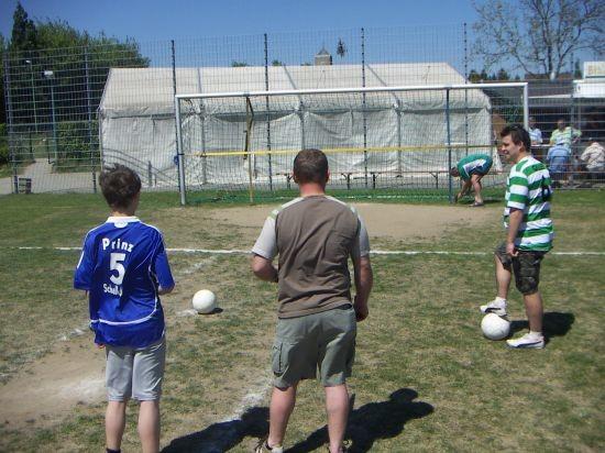 DFB-Fußballabzeichen, 2008