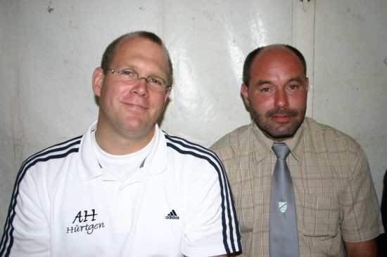 AH Jubiläum, 2007